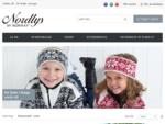 Klær Fritid | Nordlys of Norway - din leverandà¸r av klær og produkter til fritid