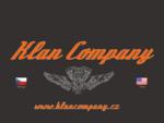 Doplňky na motocykl seženete u KlanCompany | Klan and Co...