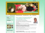 Aromatherapie | Energetiker | Tirol - Hauser Reinhilde