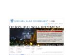 Immobilienmakler Köln | Michael Klar Immobilien IVD