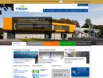 Home - Kingspan Group PLC