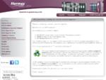 Κλασέρ Shop by Dmold - Online πώληση είδη γραφείου, κλασέρ Α4, ντοσιέ, κουτιά αρχείου