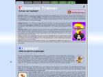 Klaverjas Trainer - een oud Kaartspel in een nieuw Jasje