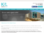 Cosmetic Dentistry, General Dental Alfredton, Ballarat Dentist | K L Dental Group