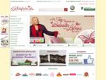 Wandtattoo Online Shop empfohlen von Tine Wittler   Klebefieber.de