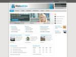 Klein Advies in Ankeveen - Verzekeringen, hypotheek, pensioen