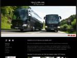VIP Bus VIP Liner mieten u. a. in Stuttgart, Frankfurt, München