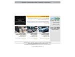 טופליס - קליין קאר   השכרת רכב   השכרת רכבים   רכבים להשכרה   קליין קאר