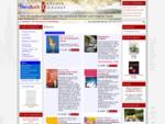 Klens - TheoBuch - Ihre Versandbuchhandlung für christliche Bücher und Kunst