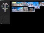 Infrarotfotografie und digitale Malerei von Peter Klerr