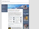 Wandern, Bergtouren und Klettersteige in den Alpen