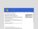 Klima-ulven - Genvex service, køleanlæg, vandkøleanlæg, aircondition og luftconditionering