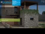 KlimaHouse - Βιοκλιματικές Κατοικίες