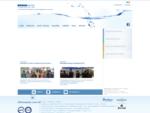 Completa linha de Ultracongeladores e Resfriadores Rápidos | Klimaquip - Tecnologia do Frio