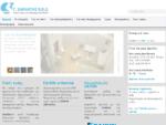 Κλιματισμός και Βιομηχανική Ψύξη Γ. Σαράντης ΕΠΕ. | Προϊόντα ψύξης και θέρμανσης Daikin για ...