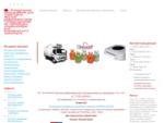 Холодильное оборудование на транспорте, рефрижераторы, холодильники на термобудку, кондиционеры н