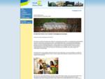 Klinik Brilon Wald