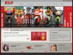 KLS Motorsport