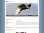 Klub ljubiteljev športnih in okrasnih golobov quot;pismonošquot; Novo mesto