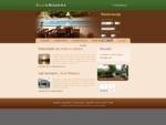 Klub Madera Srebrno Jezero - Smeštaj na Srebrnom Jezeru