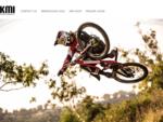 KEMPTER MARKETING INC. - Distributors of Premium Sport Equipment and Apparel