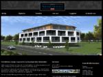Premium Haus AS selger tyske lavenergi og passivhus