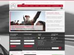 Bilberging, rabatter, bilsport og bilforsikring - KNA
