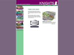 Knights, UK Wales - Barry and Cardiff Estate Agents and Letting Agents
