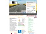 Kniha jízd - Lokalizace - Vyhledávání - Sledování vozu, auta, stavebních strojů, PHM - Black Box,