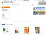 Knihkupectví Hlučín| KNIHCENTRUM. CZ Hlučín| knihy Hlučín
