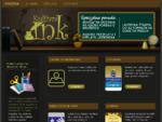 Knjižara INK | udžbenici, knjige, Longman | Kruševac