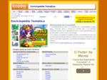 Knoow. net - Enciclopédia Temática