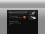 KNS. BE.... K S Security te Mol (Antwerpen) specialist in alarmsystemen, elektronische bevei