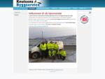 Velkommen til vår hjemmeside - Knutsens Byggservice