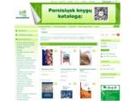 Knygininkas - knygos internetu