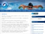 ΚΟΑΤ - Κολυμβητικός Όμιλος Αρκαδίας Τρίπολη