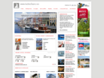 Kobenhavn. no- Reise Kà¸benhavn - Kà¸benhavn - Kà¸benhavn Hotell - Fly Kà¸benhavn - Reiser Kà¸benhav