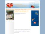Alwin Siegfried Kocken Krabbenhandels GmbH