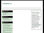 Kodehjelp. no online kode guider