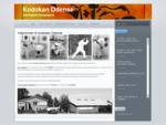 Kodokan Odense - Kodokan Odense
