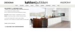 Koslash;kkenbutikken-Multiform-Designa