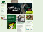 Klner Zoo