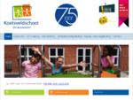 Koetsveldschool