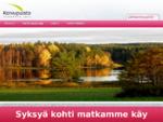 Koivupuisto Oy Valmisvaatteiden ja Kodintekstiilien Tukkukauppa