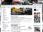 Motorcykler | Honda og Suzuki motorcykler | nye og brugte mc | Schuberth Shoei Rukka Cardo