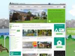 Kolding City Camp - Moderne bycamping direkte i Kolding! | Kolding City Camp