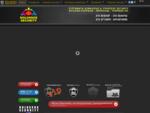 Eταιρεια security ΚΟΛΟΣΣΟΣ | Υπηρεσιες ασφαλειας | Υπηρεσιες φυλαξης