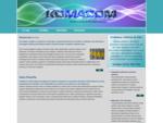Komacom s. r. o. - Počítačové služby