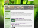 Komora tradiční čínské medicíny - Komora TČM