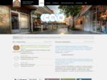 Επίσημο Web Site του Δήμου Κομοτηνής. Καλωσήρθατε.